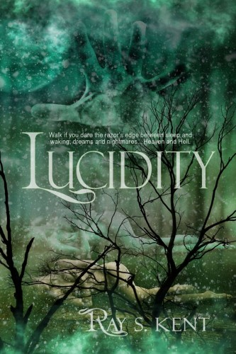 Lucidity-book