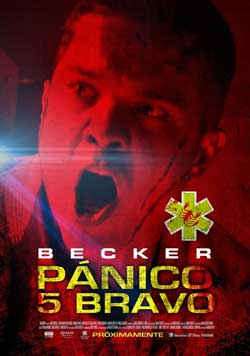 Panic-5-Bravo-2014-movie-Kuno-Becker-(6)