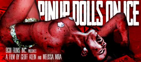Pinup-Dolls-on-Ice.-(2)