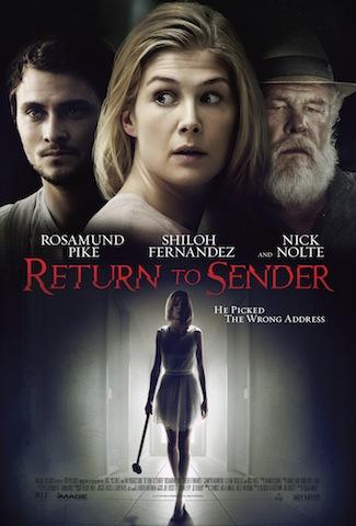 RETURN-TO-SENDER_THEATRICAL_HIC