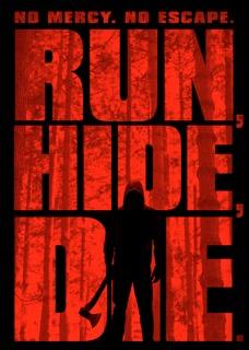 RUN-HIDE-DIE_DVD_HIC