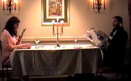 Raid-of-the-Vomit-Blood-Fiends-2012-movie-R.J.-Wilson-(1)