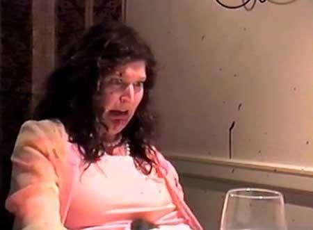 Raid-of-the-Vomit-Blood-Fiends-2012-movie-R.J.-Wilson-(4)