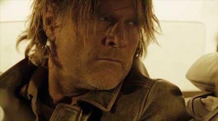 Road-Wars-2015-movie-Mark-Atkins-(2)