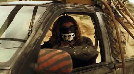 Road-Wars-2015-movie-Mark-Atkins-(3)