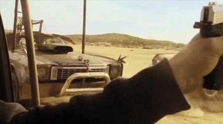 Road-Wars-2015-movie-Mark-Atkins-(4)