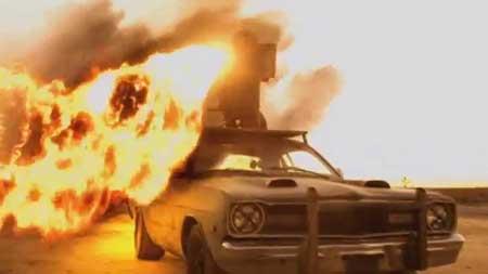 Road-Wars-2015-movie-Mark-Atkins-(7)