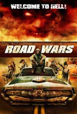 Road-Wars-2015-movie-Mark-Atkins-(8)