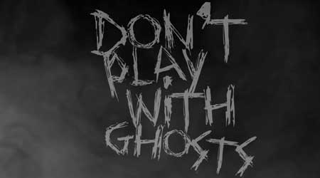 SHORT-FILM---Don't-Play-With-Ghosts.mp4.0017