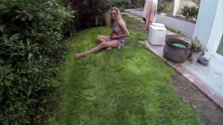 SHORT-FILM---Escape-From-Point-Loma.mp4.0009
