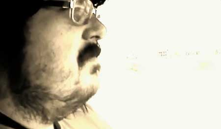SHORT-FILM---Satan's-coming-for-You.mp4.0009