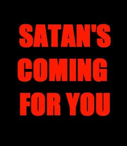 SHORT-FILM---Satan's-coming-for-You.mp4.0018