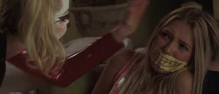 SHORT-FILM---Sweet-Madness-(a-Harley-Quinn-film).mp4.0002