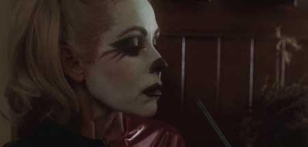 SHORT-FILM---Sweet-Madness-(a-Harley-Quinn-film).mp4.0007