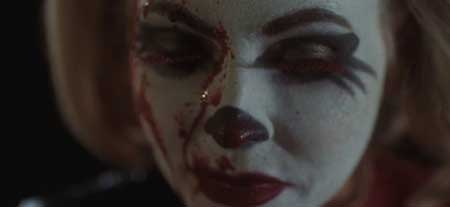 SHORT-FILM---Sweet-Madness-(a-Harley-Quinn-film).mp4.0018