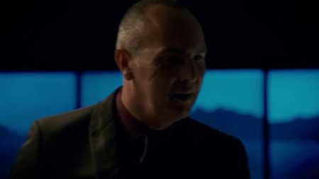 Shark-Killer-2015-movie-Sheldon-Wilson-(2)