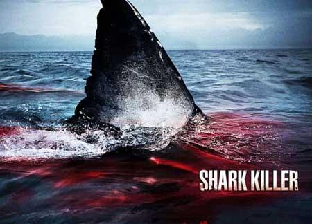 Shark-Killer-2015-movie-Sheldon-Wilson-(4)
