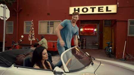 Shark-Killer-2015-movie-Sheldon-Wilson-(8)