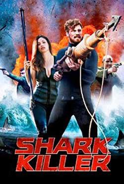 Shark-Killer-2015-movie-Sheldon-Wilson-poster
