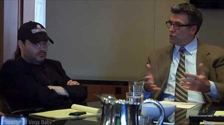 Shooting-the-Warwicks-2015-film-Adam-Rifkin-(3)