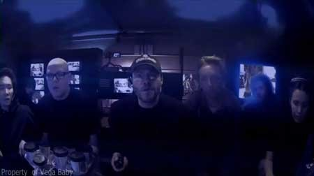 Shooting-the-Warwicks-2015-film-Adam-Rifkin-(4)