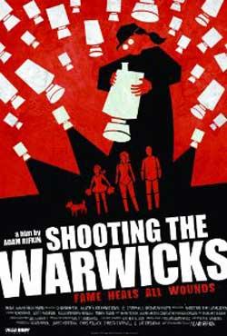 Shooting-the-Warwicks-2015-film-Adam-Rifkin-(7)