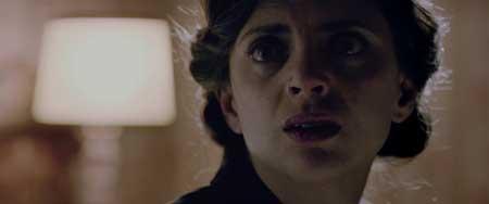 Shrews-Nest-2014-movie-Esteban-Roel-(1)
