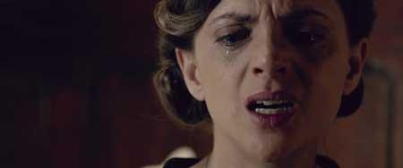 Shrews-Nest-2014-movie-Esteban-Roel-(5)