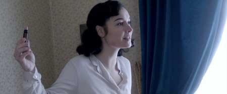 Shrews-Nest-2014-movie-Esteban-Roel-(6)