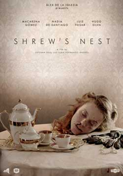 Shrews-Nest-2014-movie-Esteban-Roel-(8)