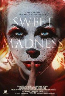 Sweet-Madness-2015-SHORT-film-harleyquinn