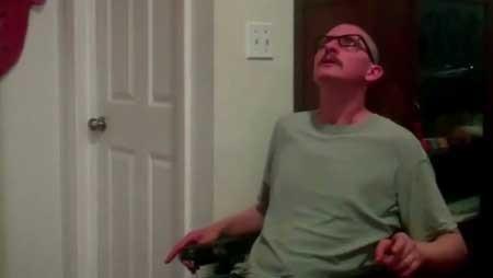 TERRORPHOBIA-movie-Kevin-E.-Scott-(3)