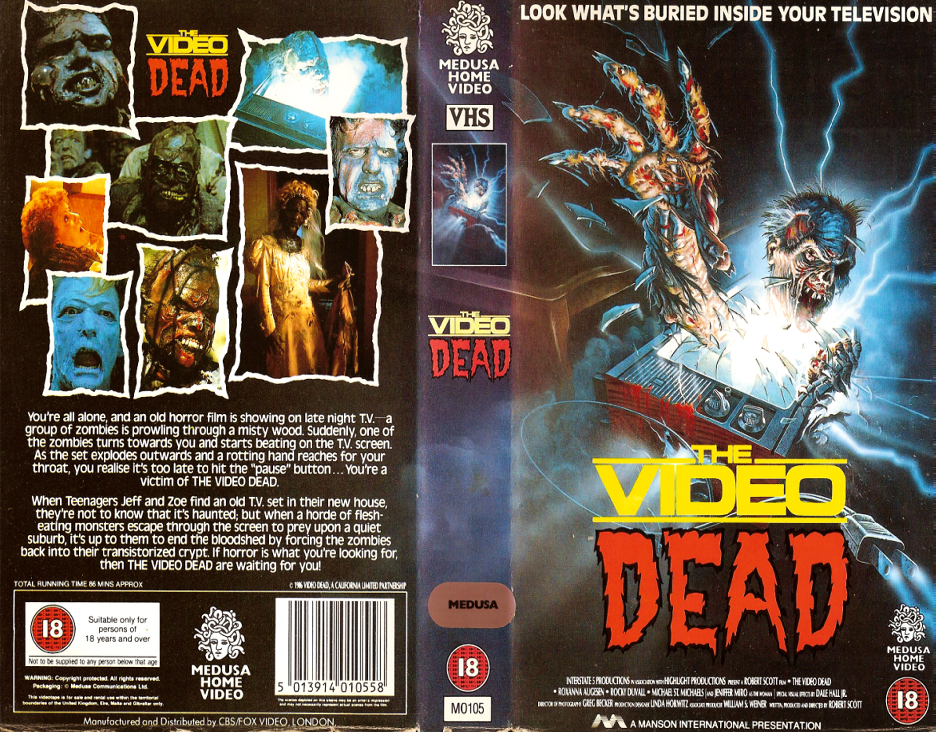 THE-VIDEO-DEAD-VHS-COVER