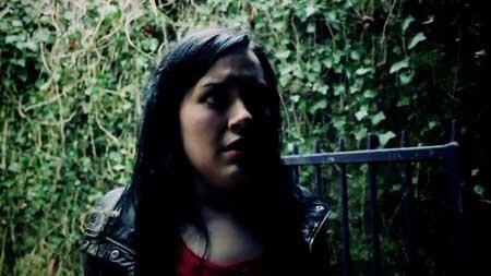 The-Blood-Harvest-2015-film-George-Clarke-(1)
