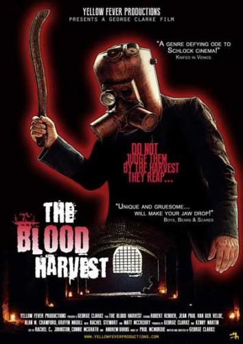 The-Blood-Harvest-2015-film-George-Clarke-(10)