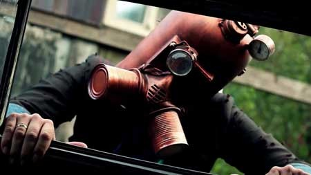 The-Blood-Harvest-2015-film-George-Clarke-(2)
