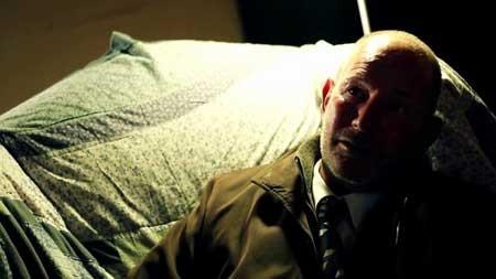 The-Blood-Harvest-2015-film-George-Clarke-(3)