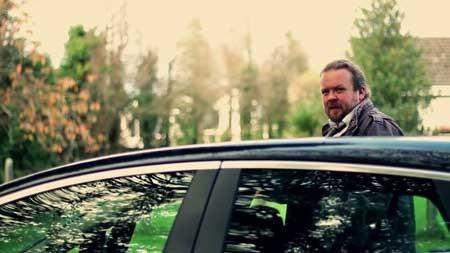 The-Blood-Harvest-2015-film-George-Clarke-(4)