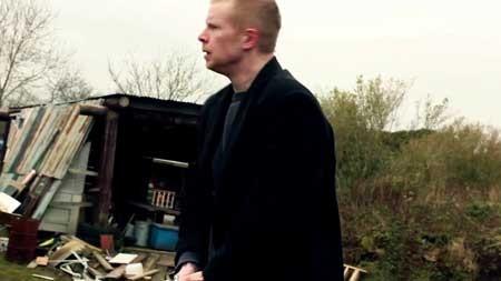 The-Blood-Harvest-2015-film-George-Clarke-(8)