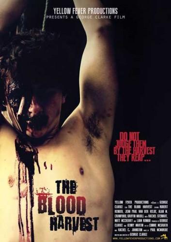The-Blood-Harvest-2015-film-George-Clarke-(9)