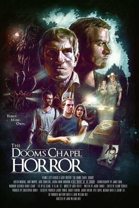 The-Dooms-Chapel-Horror-poster