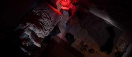 The-Nightmare-2015-movie-Rodney-Ascher-(12)