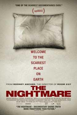 The-Nightmare-2015-movie-Rodney-Ascher-(6)