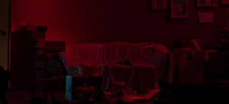 The-Nightmare-2015-movie-Rodney-Ascher-(9)