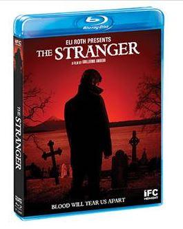 The-Stranger-bluray
