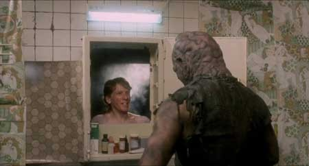 The-Toxic-Avenger-Part-III-The-Last-Temptation-of-Toxie-1989-film-(3)