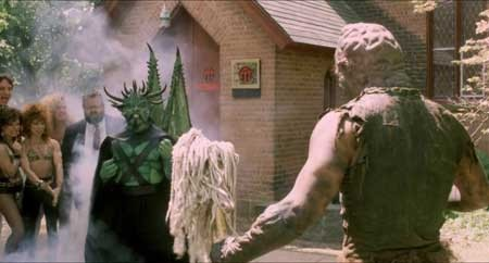 The-Toxic-Avenger-Part-III-The-Last-Temptation-of-Toxie-1989-film-(7)