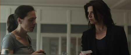 The-Treatment-2014-movie-Hans-Herbots-De-Behandeling-(2)