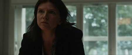 The-Treatment-2014-movie-Hans-Herbots-De-Behandeling-(4)