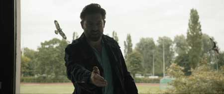 The-Treatment-2014-movie-Hans-Herbots-De-Behandeling-(5)